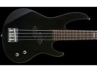 ESP LTD B-10 KIT (BLK)