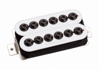 SEYMOUR DUNCAN SH-8 Invader (WH, bridge)