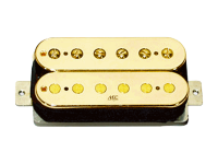 MEC Hot Rod M 60336 (GD, bridge)