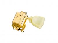 Klucze SCHALLER G-Series SR (GD,3+3)
