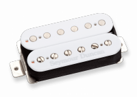 SEYMOUR DUNCAN TB-PG1 Pearly Gates (WH)