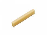 Materiał na siodełko vintage bone VPARTS VBN-AC