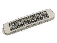 Mostek rolkowy do gitary SCHALLER STM (N)