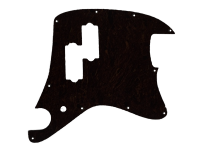 Pickguard do basu IBANEZ 4PGBTMB1-BWB
