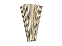 DUNLOP 6130 Fretwire 2lb Coil (18%, hard, 24 x 66mm)