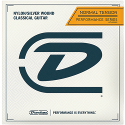 DUNLOP Classical Performance Normal