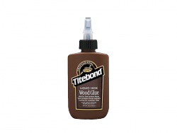 Klej do drewna TITEBOND Liquid Hide (118ml)