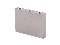 FLOYD ROSE - blok tremolo 37mm (Original)