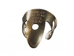 Pazurki DUNLOP Brass 3070 -  0,0225
