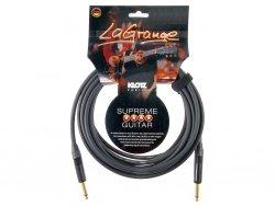Kabel KLOTZ La Grange LAGPP0150 (1,5m )