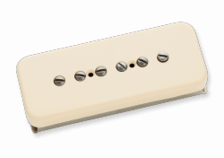 SEYMOUR DUNCAN Antiquity P90 Soapbar (CRE, neck)