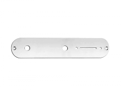Metryczna płytk elektroniki BOSTON CP-TE (CR)