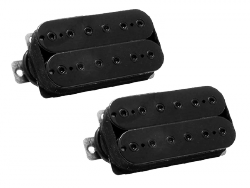 VTONE VH-5 Charger Set (BK)