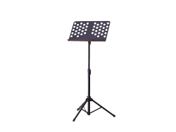 Pulpit orkiestrowy do nut HAMILTON StagePro KB80C