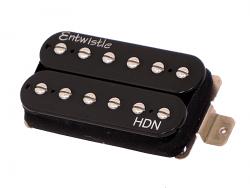 ENTWISTLE HDN (BK, neck)