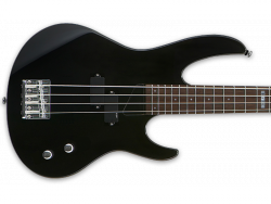 ESP LTD B-10 KIT (BLK)