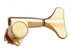 Pojedynczy klucz do basu WARWICK (GD,L)