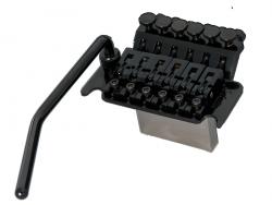 Tremolo SCHALLER LockMeister 6 37mm R2 (BC)
