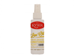 KYSER KDS800 - Lem-Oil spray do podstrunnic