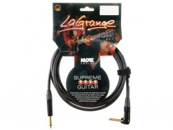 Kabel KLOTZ La Grange LAGPR0150 (1,5m )