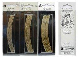Drut progowy SINTOMS 3,0mm (Special Bronze)