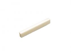 Materiał na siodełko HOSCO BNK-11 (kość)