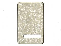 Maskownica tylna VPARTS BP-S1 (VTP)