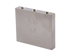 FLOYD ROSE - blok tremolo 42mm (Original)