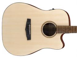 Gitara elektro-akustyczna IBANEZ PF10CE-OPN