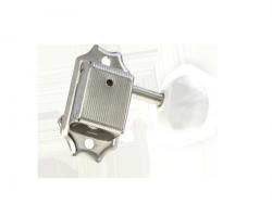 Klucze blokowane GOTOH SD90-P5W MG (N,3+3)