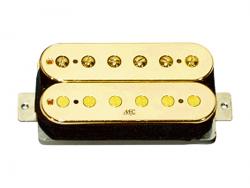 MEC Hot Rod M 60336 (GD, bridge)