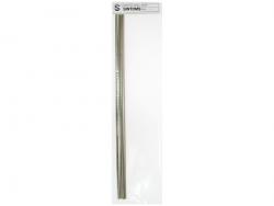 Progi SINTOMS 2,45mm Asymmetrical (EH)
