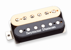 SEYMOUR DUNCAN SH-2 Jazz (ZB, neck)
