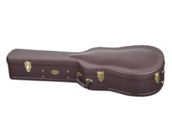 Futerał do akustyka Dreadnought ROCKCASE Superior