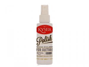 KYSER KDS500 Spray do czyszczenia gitar