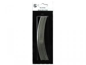 Progi SINTOMS 2,0mm (SH)