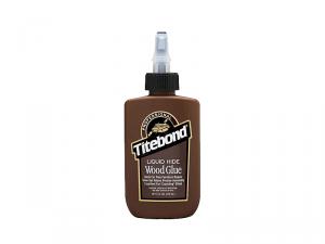 Klej do drewna TITEBOND Liquid Hide (118ml)