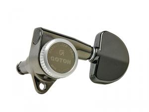 Klucze blokowane GOTOH SG301-20 MG-T (CK,3+3)