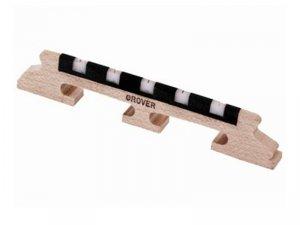 Mostek do banjo GROVER Acousticraft  B95