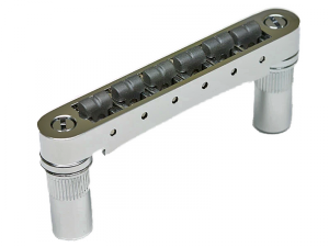 Mostek GRAPH TECH ResoMax NV2 6,3mm (CR)