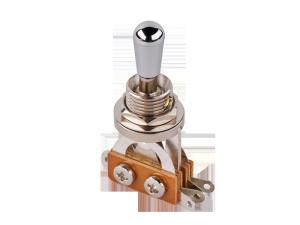 Przełącznik 3-pozycyjny MEC 80040 (CR)