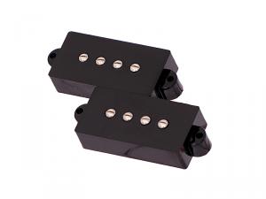 VTONE VPB-60s Classic Bass (BK)