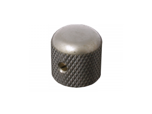 Gałka metalowa GOTOH VK1-19 RELIC