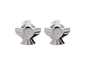 Blokowane zaczepy paska GROVER 620 Eagle (CR)