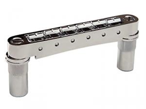 Mostek GRAPH TECH ResoMax NV1 6,3mm (N)