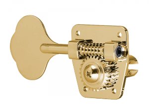 Pojedynczy klucz do basu GOTOH GB2 (GD, R)