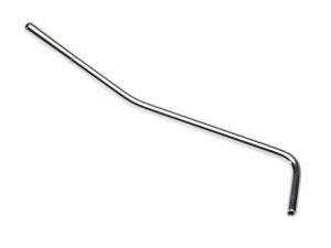 Ramię do mostków tremolo GOTOH A-5 (5,5mm, CR)