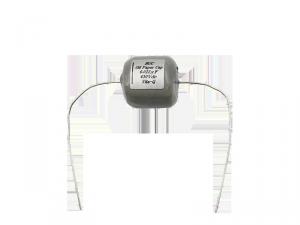 Kondensator olejowy HOSCO CR-022VQ 0,022uF