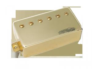 WILKINSON M-Series humbucker (GD, neck)