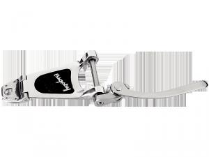 BIGSBY B3 Vibrato do semi hollow body (AL)